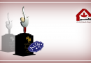 تندیس جشنواره دانشجویان ممتاز – کد ۱۲۰۳